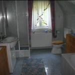 ELS-STM fürdő