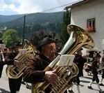 Kelet-Tirol 1
