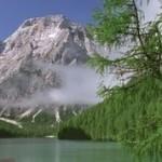 Kelet-Tirol 2
