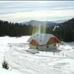LUX-STM télen