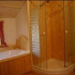 ORF-STM fürdőszoba