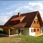 ATZ-KTN-Hütte 1