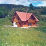 ATZ-KTN-Hütte