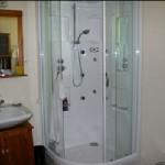 HIP-KTN fürdő
