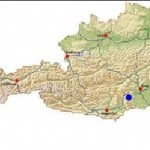 LAG-KTN-térkép