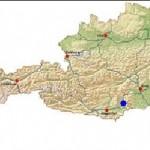 MIX-KTN-térkép