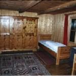 UBA-KTN szoba