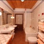 WON-STM2 fürdő